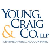 Young, Craig & Co. LLP