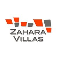 Zahara Villas