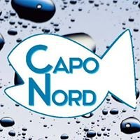 Capo Nord Sml-Portofino