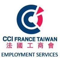 CCIFT Employment Services