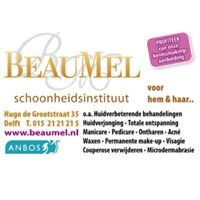 BeauMel Schoonheidsinstituut