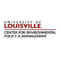 Center for Environmental Policy and Management