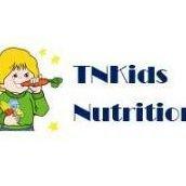 TNKids Nutrition