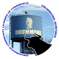 Drummond Community Chamber of Commerce