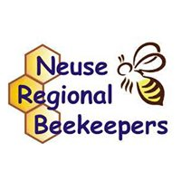 Neuse Regional Beekeepers