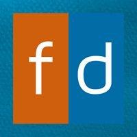 Findlay Design