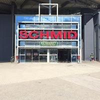 Schmid Natur