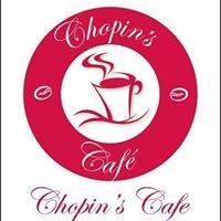 Chopin's Cafe & Restaurant