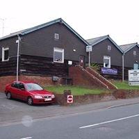 Sunninghill Comrades Club