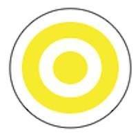 Agencyfinder.com