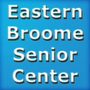 Eastern Broome Senior Center