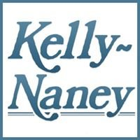 Kelly Naney Insurance Agency, Inc.
