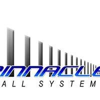 Pinnacle Wall Systems