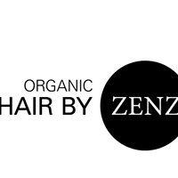 Hair Solutions Eco Salon & Beauty