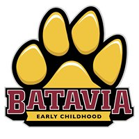 Batavia Early Childhood
