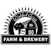 Wishful Acres Farm & Brewery