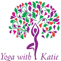 Yoga with Katie