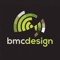 BMCDesign