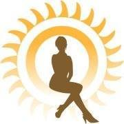 Bronze Tanning and Beauty Salon