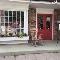 Knitting Cove & Yarn Shop
