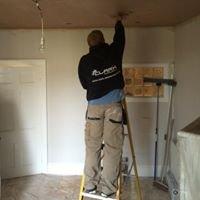 Clark Plastering Services