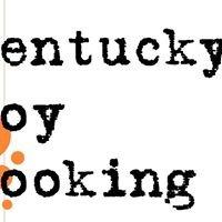 Kentucky Boy Cooking