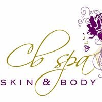 CB Spa Skin & Body Red Hill