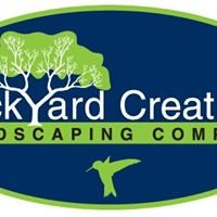 Backyard Creations, LLC