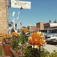 Boheme Coffee Shop