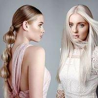Frizerski Studio Look-Organic Look