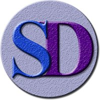 SenzDigital