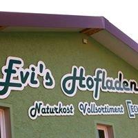 Evi's Hofladen