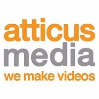 Atticus Media