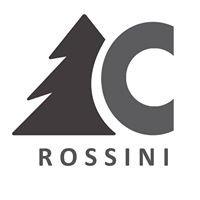 Rossini Centrolegno