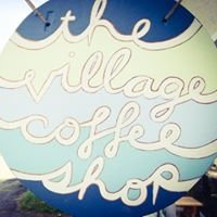 The Village Coffee Shop