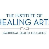 The Institute of Healing Arts