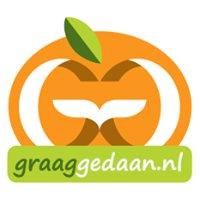 Graaggedaan.nl