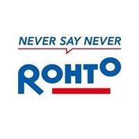 Rohto-Mentholatum (Bangladesh) Limited