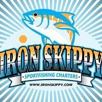 Iron Skippy Sportfishing