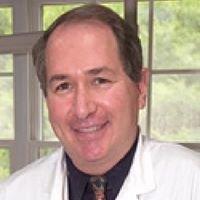 Mark S. Briskin DDS, PC