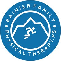 Rainier Family Physical Therapy