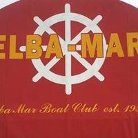 Elba-Mar Boat Club
