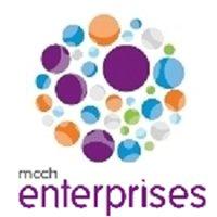 Mcch enterprises