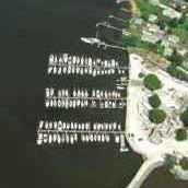 Old Bay Marina Inc.