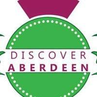 Discover Aberdeen
