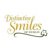 Distinctive Smiles of Dublin