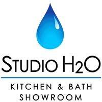 Studio H2O Kitchen & Bath Showroom