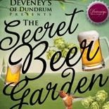 The Secret Beergarden Festival