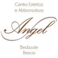 Angel - Centro estetico e abbronzatura