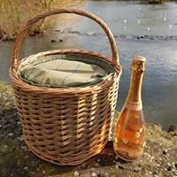 Home Products Basketware